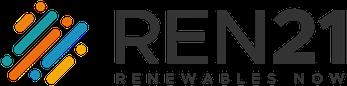 Discover Ren21