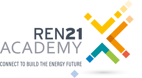 REN21 Academy